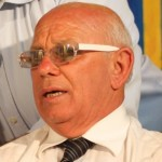 Favara, possibile intimidazione al sindaco Manganella