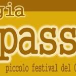 """Martedì a Joppolo """"Mangia e passìa"""",  mini festival del cibo di strada"""