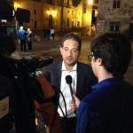 """Infrastrutture e viabilità Agrigento, Moscatt (Pd): """"Anas intervenga sulle criticità"""""""