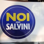 """Amministrative Agrigento, La Felice (Noi con Salvini): """"notizie su infiltrati Isis preoccupante"""""""