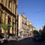 Porto Empedocle, Di Emanuele (Pd) interroga la Sindaca sul possibile acquisto di un tratto dell'ANAS