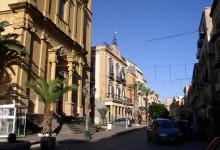 """Porto Empedocle, Sessa (Cisl): """"l'amministrazione si apra alla collettività"""""""