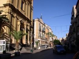 Porto Empedocle: prorogati i contratti dei lavoratori precari