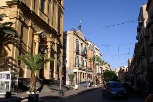 Porto Empedocle, Todaro (Pdr) esprime soddisfazione per l'elezione di Caci