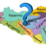 """Sicilia, caos per le """"ex Province"""": l'impugnativa del governo nazionale sollecita l'Ars"""