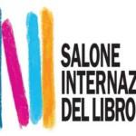 """""""Sicilia, My Love"""", il libro di Enzo Randazzo al Salone del Libro 2015"""