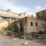 Edilizia scolastica per scuole innovative: quasi 25 milioni di euro assegnati alla Regione Siciliana