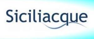 siciliacque logo