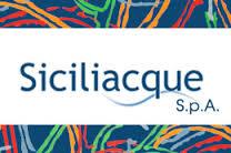 siciliacque