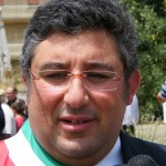 Amministrative Raffadali: Silvio Cuffaro si insedia