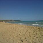 """MareAmico Agrigento lancia l'allarme: """"la spiaggia è finita"""""""