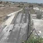 """""""Viadotto Petrusa"""" verso l'abbattimento: continuano i disagi per la viabilità agrigentina"""