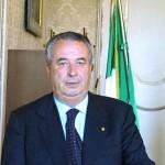 Canicattì, Vincenzo Lo Giudice condannato a otto mesi di reclusione