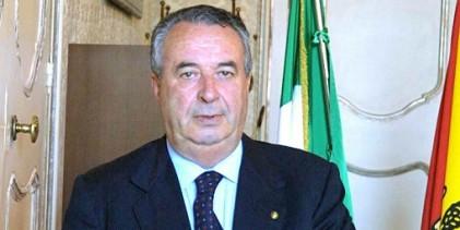 """""""Violata la sorveglianza speciale"""": condanna per l'ex assessore regionale Vincenzo Lo Giudice"""