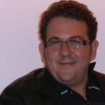 """Amministrative Agrigento, Giacalone (Pdr): """"Silvio Alessi la migliore scelta"""""""