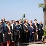 2 Giugno: celebrato il 69° anniversario della Fondazione della Repubblica