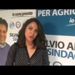 Forza Italia, il rilancio dopo i ballottaggi. L'intervento di Lilly Di Nolfo