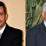 Amministrative Ribera: ballottaggio fra Pace e Mangiacavallo