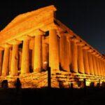 Valle dei Templi: pronto il bando per la manutenzione dei beni archeologici
