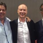 Akragas: Silvio Alessi resta presidente