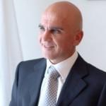 Rifiuti, bando e rischio licenziamento, Vaccarello scrive al Responsabile per la Prevenzione della Corruzione