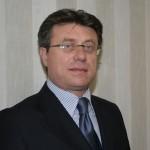 Amministrative Agrigento: speciale intervista al consigliere comunale Nino Amato – VIDEO