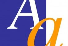 L'Ordine Provinciale degli Architetti di Agrigento ad Expo 2015