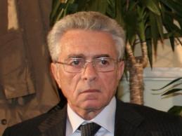 La villa dell'ex Sindaco Sodano non era abusiva. Il CGA condanna Legambiente, la Soprintendenza ed il Comune di Agrigento