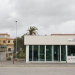 Petrusa: Capodicasa accende i riflettori sul carcere di Agrigento e il Governo risponde
