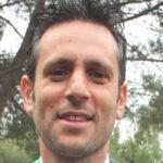 Amministrative Ribera: riconfermato sindaco Carmelo Pace