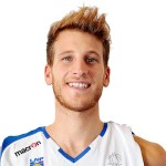 Basket, Albano Chiarastella conferma con la Fortitudo Moncada