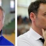 Fortitudo Moncada – Manital Torino: le dichiarazioni di Bechi e Ciani, cresce l'attesa per la finalissima