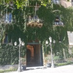 """Vertenza """"Villa Betania"""": intervento dell'amministrazione comunale"""