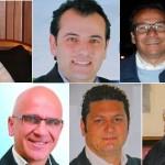 """Agrigento si indigna? I Consiglieri di """"Gettonopoli"""" fra i più votati"""