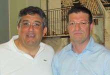 Raffadali, Cuffaro resta Sindaco: Giglione rinuncia al ricorso elettorale