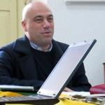 """Comune di Agrigento, Fontana non pensa al """"passo indietro"""""""