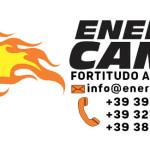 Basket, il progetto estivo della Fortitudo: al via Energy Camp