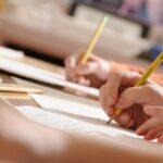Tutto su come affrontare gli esami di maturità: consigli per prepararsi al meglio