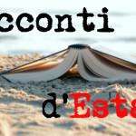 """""""Racconti d'Estate"""": la terza ed ultima parte de """"Il Dottore Licata"""" di Giuseppe Graceffa"""
