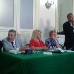 """""""San Calogero"""": incontro culturale al circolo Empedocleo"""
