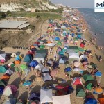 A 15 giorni dal Ferragosto, tutto tace: MareAmico torna a sollecitare l'amministrazione comunale