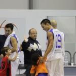 Basket, stasera Gara 4 per la finale playoff di A2 tra Fortitudo Moncada e Manital Torino – SEGUI LA DIRETTA