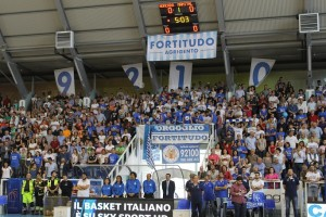 fortitudo19