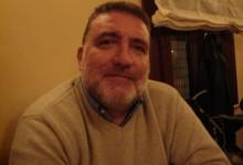 Agrigento, il Comune pensa ai più deboli: previsti milioni di euro