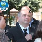 Fratelli d'Italia Agrigento: Biondi rinunci all'indennità