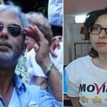 Agrigento, gettoni presenza: Carlisi e La Scala (M5S) per la riduzione dei costi della politica