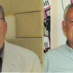 Amministrative Siculiana: Lauricella il nuovo sindaco