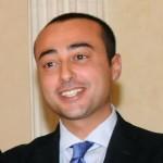 Favara, si dimette il presidente del consiglio comunale