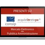 Il Mercato Elettronico della PA: incontro formativo alla CCIAA di Agrigento