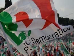 Elezioni Regionali, a Favara incontro del Pd con Fausto Raciti e Matteo Orfini
